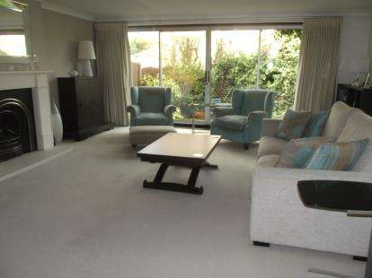 3 Bedrooms Semi Detached House for sale in Harold Wood, Essex