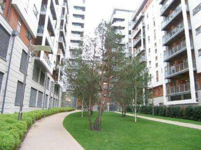 2 Bedrooms Flat for sale in Masson Place, The Green Quarter, Manchester, Greater Manchester