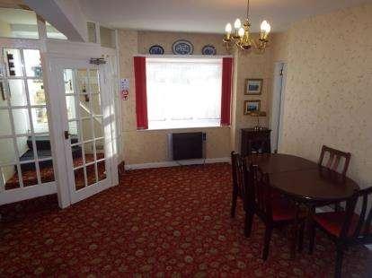 5 Bedrooms Terraced House for sale in Devon