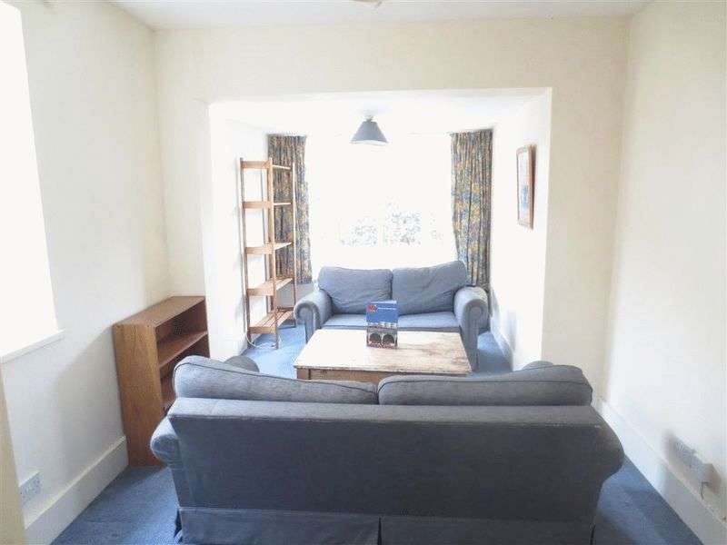 5 Bedrooms Terraced House for rent in Whippingham Road, Brighton