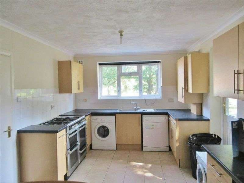 8 Bedrooms Detached House for rent in Auckland Drive, Brighton