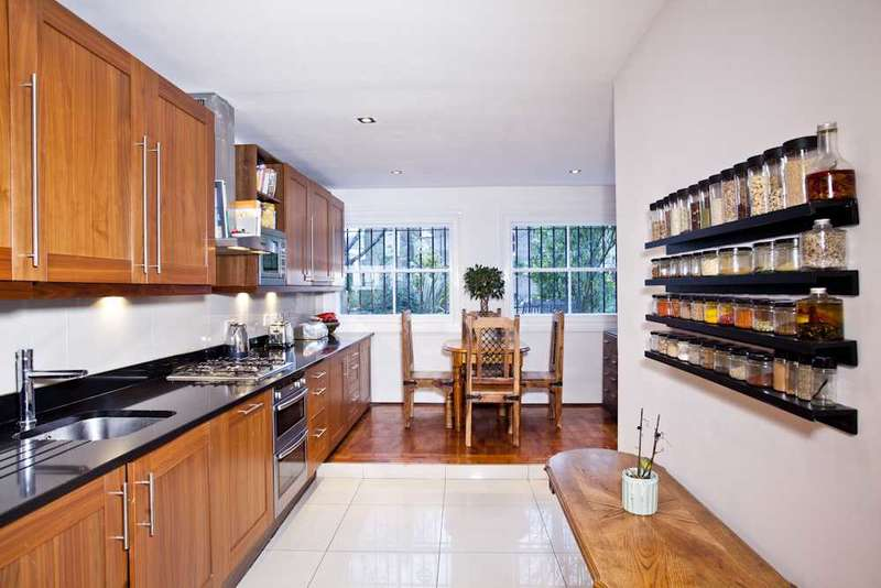 2 Bedrooms Apartment Flat for rent in Camden Road, London