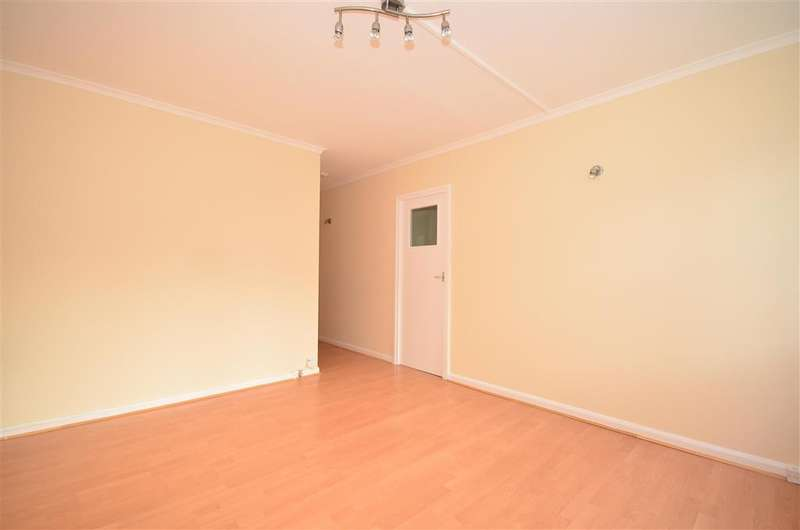 1 Bedroom Apartment Flat for sale in Overton Road, Sutton, Surrey