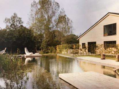 8 Bedrooms Detached House for sale in Wincanton, Somerset