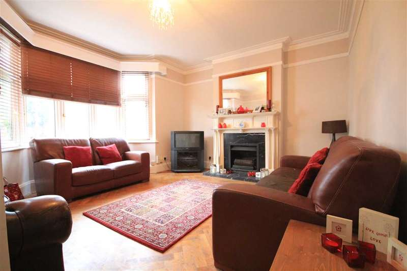 5 Bedrooms House for sale in Bushey Hall Road, Bushey, WD23