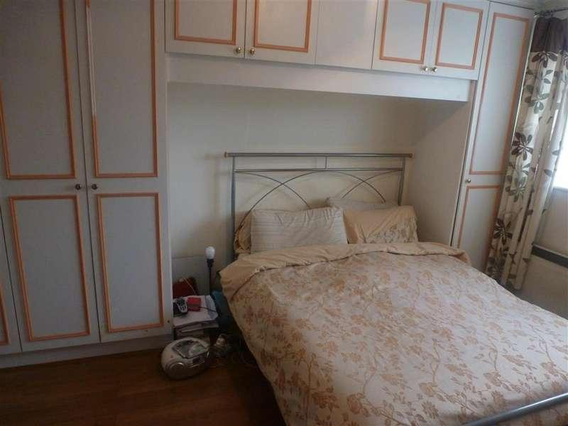 1 Bedroom Terraced House for sale in Halifield Drive, Belvedere, Kent