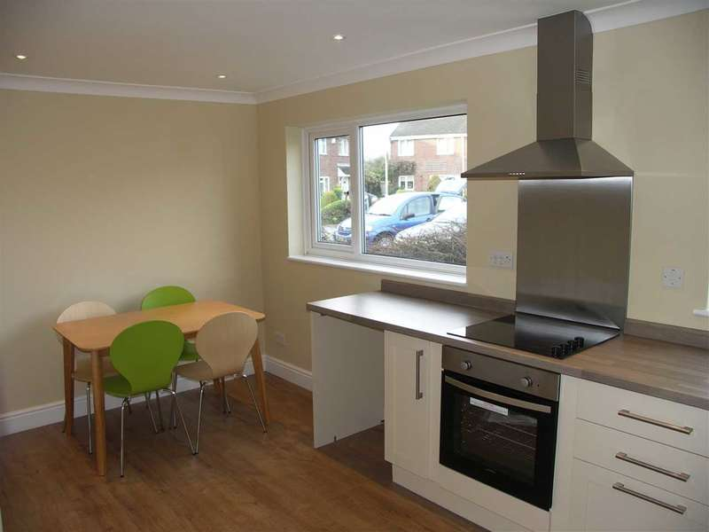 3 Bedrooms House for sale in Sutton, Norwich, Norfolk, NR12
