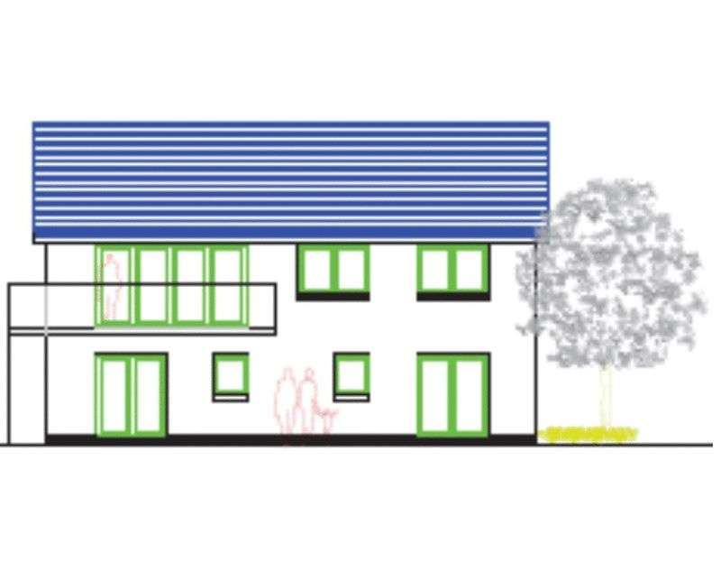 4 Bedrooms Land Commercial for sale in Development Site, Eastington Lane,Lapford