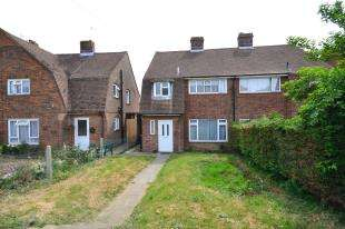 3 Bedrooms Semi Detached House for sale in Oxford Road, St. Leonards-on-Sea, East Sussex