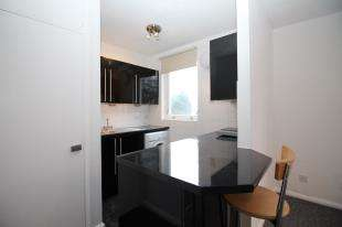 Flat for sale in Keats House, Porchester Mead, Beckenham