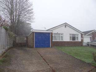 3 Bedrooms Bungalow for sale in Lower Herne Road, Herne Bay