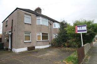 4 Bedrooms Semi Detached House for sale in Westbrooke Road, Welling