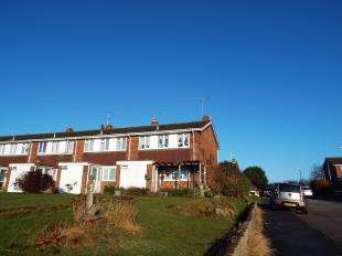 3 Bedrooms End Of Terrace House for sale in Harting Road, Wick, Littlehampton