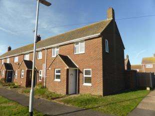 3 Bedrooms End Of Terrace House for sale in Brooks Way, Lydd, Romney Marsh
