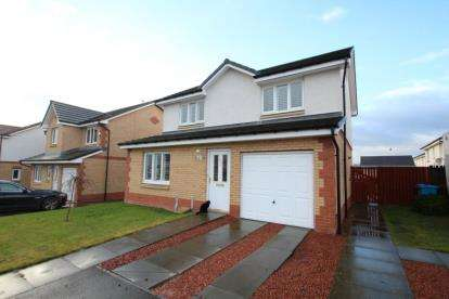 3 Bedrooms House for sale in Whitacres Road, Parklands