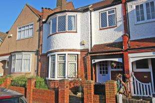 5 Bedrooms Terraced House for sale in Dukesthorpe Road, Sydenham, London