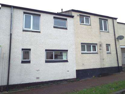 3 Bedrooms Terraced House for sale in Waskerely Road, Washington, Tyne and Wear, NE38