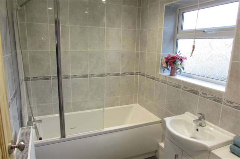 2 Bedrooms Terraced House for sale in Peel Street, Maidstone, Kent