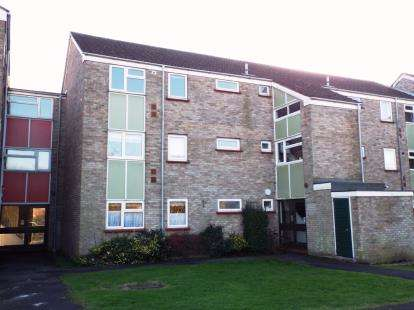 2 Bedrooms Flat for sale in Hatfield Peverel, Chelmsford