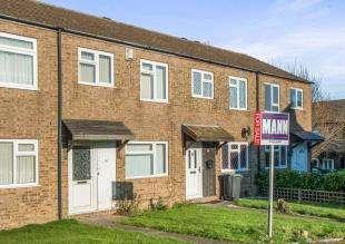 3 Bedrooms Terraced House for sale in Apsledene, Gravesend, Kent, Gravesend