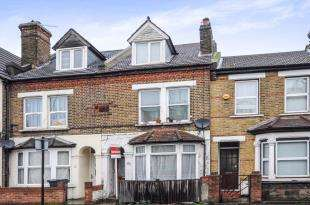 1 Bedroom Flat for sale in Sumner Road, Croydon