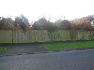 2 Bedrooms Bungalow for sale in Telscombe Road, Peacehaven, East Sussex