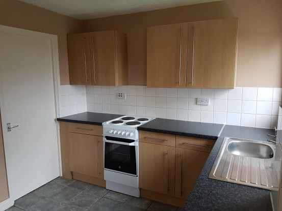 3 Bedrooms Terraced House for sale in Dinam Road, Holyhead, Anglesey, LL65 3ND
