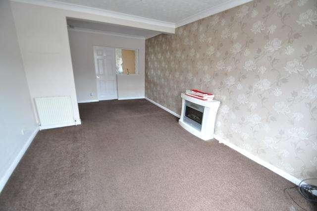 3 Bedrooms Terraced House for sale in Brendon Avenue, Hull, HU8 8JE