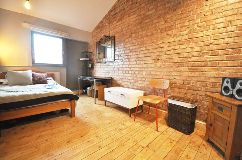 4 Bedrooms Maisonette Flat for sale in St. Ervans Road, Kensington and Chelsea, London, W10