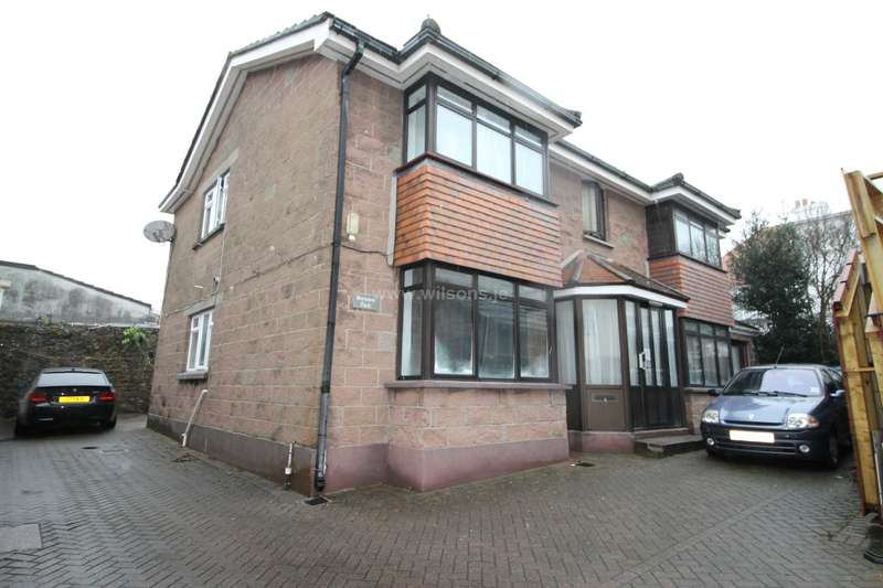 5 Bedrooms House for sale in Havre Des Pas