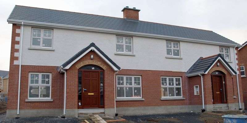 3 Bedrooms Semi Detached House for sale in Semi Detached House
