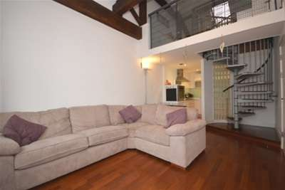 2 Bedrooms Flat for rent in Mazda Buildings, 4 St. Peters Close, S1 2EN