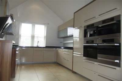 4 Bedrooms Penthouse Flat for rent in The Palm, Ibbotsons Lane, L17 1AL