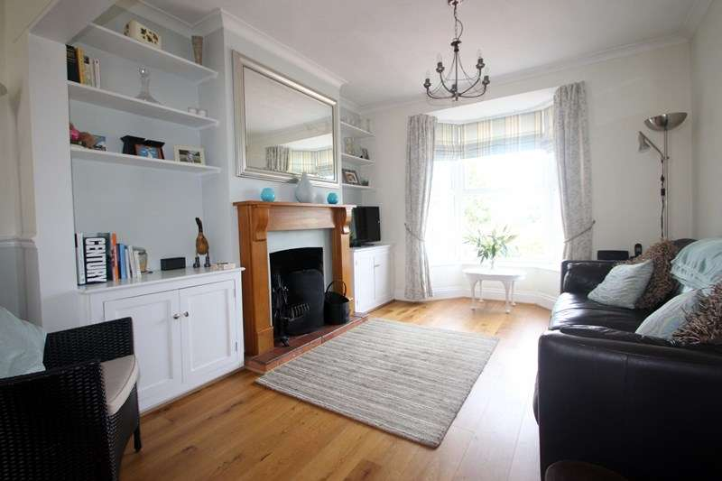 3 Bedrooms Property for sale in Satchell Lane, Southampton