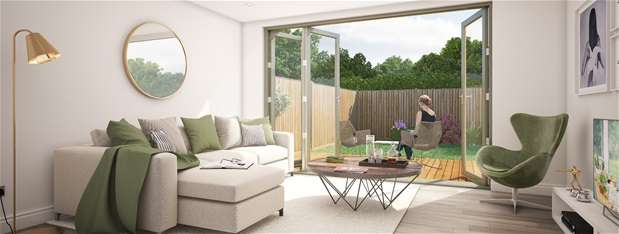 4 Bedrooms House for sale in Gordon Road, Peckham