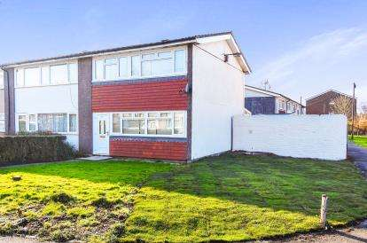 3 Bedrooms End Of Terrace House for sale in Coopersale, Epping, Essex