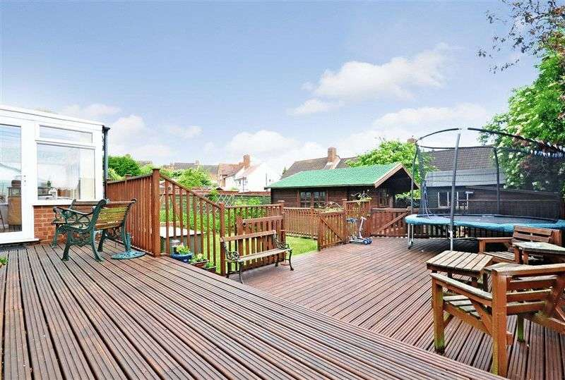 6 Bedrooms House for rent in Ashburnham Drive, Brighton
