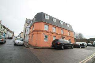 House for sale in Southover Street, Brighton, East Sussex