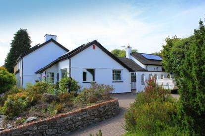 3 Bedrooms Semi Detached House for sale in St. Anns Chapel, Gunnislake, Cornwall
