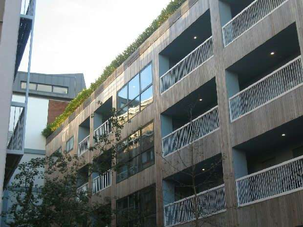 1 Bedroom Apartment Flat for sale in Cable Yard, 51 Cheapside, Liverpool