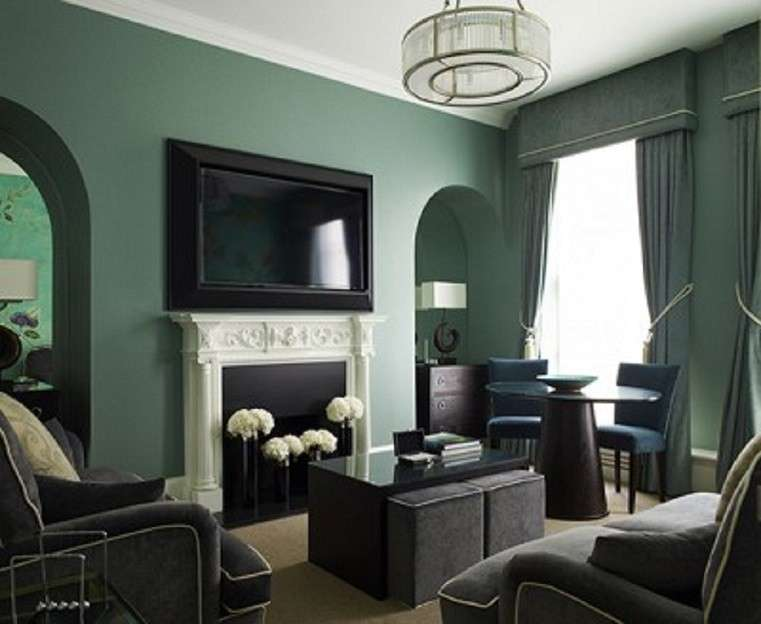 3 Bedrooms Apartment Flat for rent in Flemings Mayfair, Mayfair, W1J 7BH