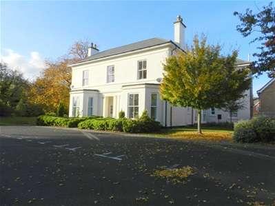 1 Bedroom Flat for sale in Oakwood Manor, Bealeys Close, Bloxwich