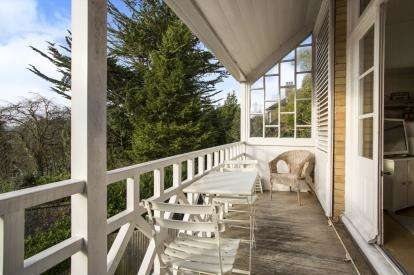 1 Bedroom Flat for sale in New Road, Teignmouth, Devon