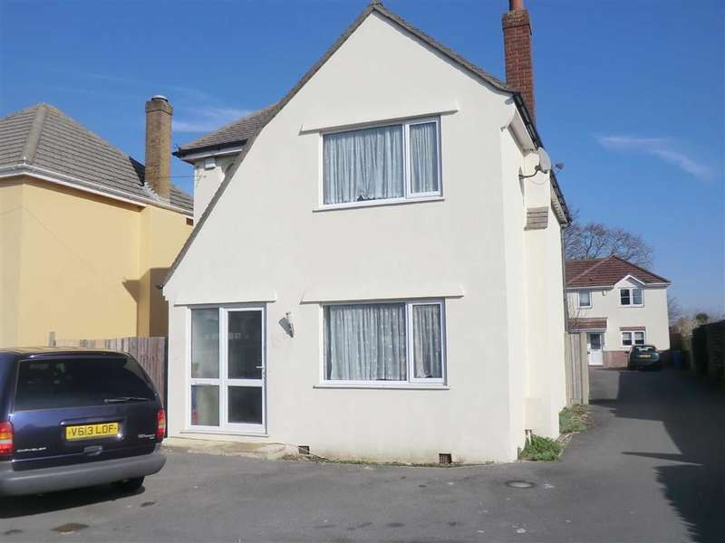 4 Bedrooms House for sale in Herbert Avenue, Poole, Dorset
