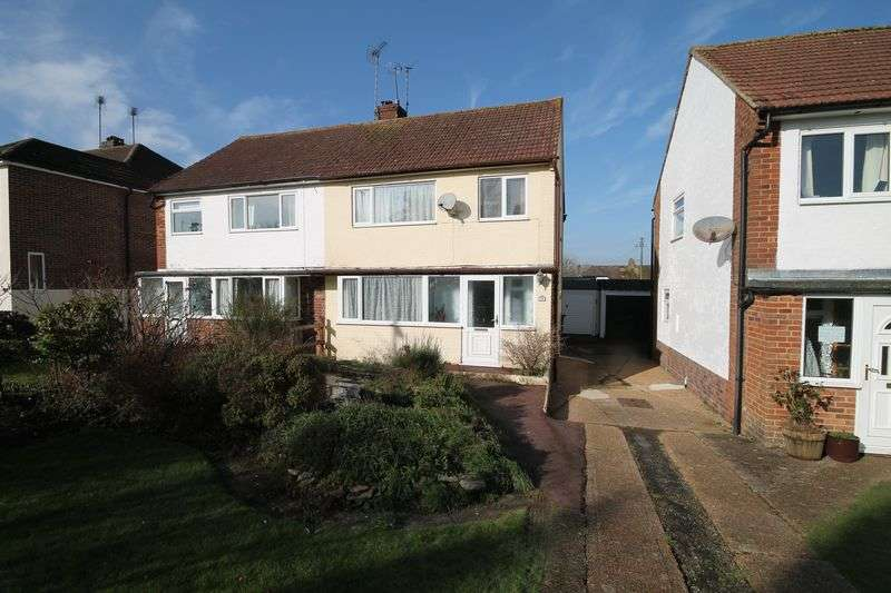 Property for sale in Stonepound Road, Hassocks, West Sussex,