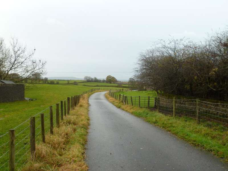 Plot Commercial for sale in Residential Development Site, Hellifield, SKipton, BD23 4HA