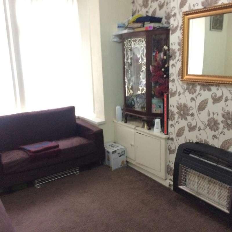 3 Bedrooms Terraced House for sale in Ash Road, Saltley, Birmingham B8