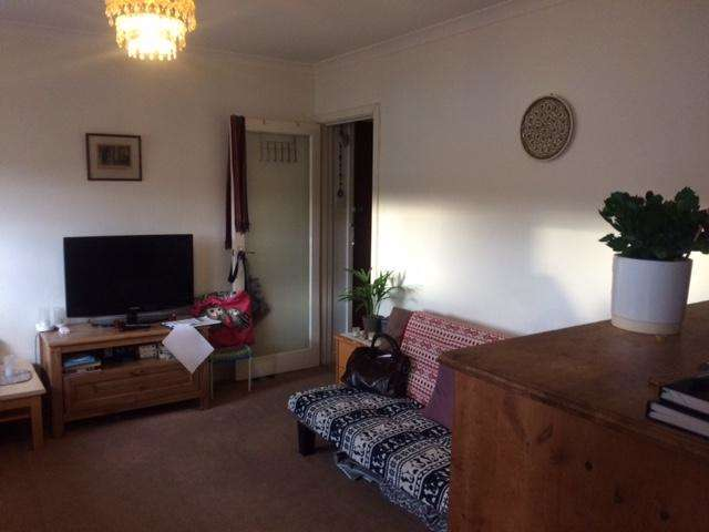 1 Bedroom Flat for sale in Bounds Green Road, London