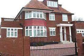 2 Bedrooms Flat for sale in Holders Hill Rd, Hendon / Mill Hill NW4