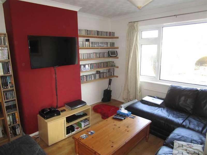 1 Bedroom Property for sale in Burnham Lane, Burnham, Berkshire